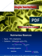 Clase_Fisiologia_bacteriana_2013_9_a.pptx