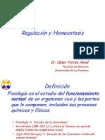 Regulacion_y_Homeostasis_-_Semestre_1_-_2013.pptx