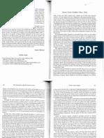 Alonso Cueto bibliography