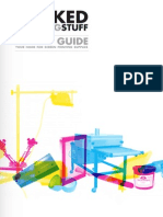 WPS Buyer Guide Version 1