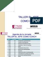 Diapositivas El Jefe como coach HCS-C[4][1][1].ppt