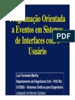 CIV2802-131-Aula05-ProgOrientEventos