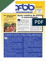 Informativo AAFBB-CE Abril de 2014 Correcao