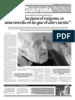 cultura_08_12_13.pdf