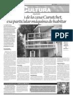 cultura_16_02_14.pdf