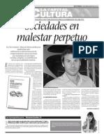 cultura_09_02_14.pdf