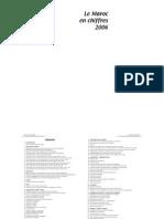 Le Maroc en chiffres, 2006.pdf