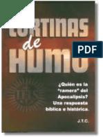 CORTINAS de HUMO La Ramera Del Apocalipsis Estudio Biblico Estudios Biblicos