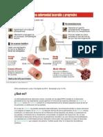 Explicacion del neumologo.pdf