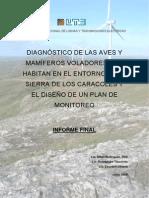 Informe final - Diagnostico y Plan de Monitoreo.pdf