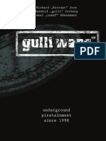 Gulli Wars