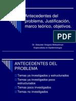 Antecedentes_del_problema,_Justificación,_marco_teórico