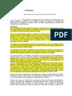 Boueri Antropometria, Projeto e Modelagem V3