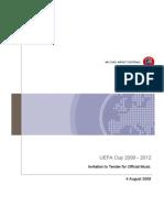 UCup 2009-12MusicITT(Final) (3)[4].pdf