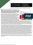 Dificultades en el aprendizaje de contenidos de química en el contexto escolar de nivel medio.pdf