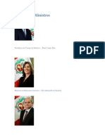 Gabinete de Ministros.docx