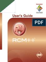 UG_RCM.pdf