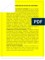 TIPOS Y ELABORACIÓN DE FICHAS DE CONTENIDO.docx