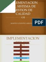 procesodeimplementacionsgc-120608151520-phpapp01
