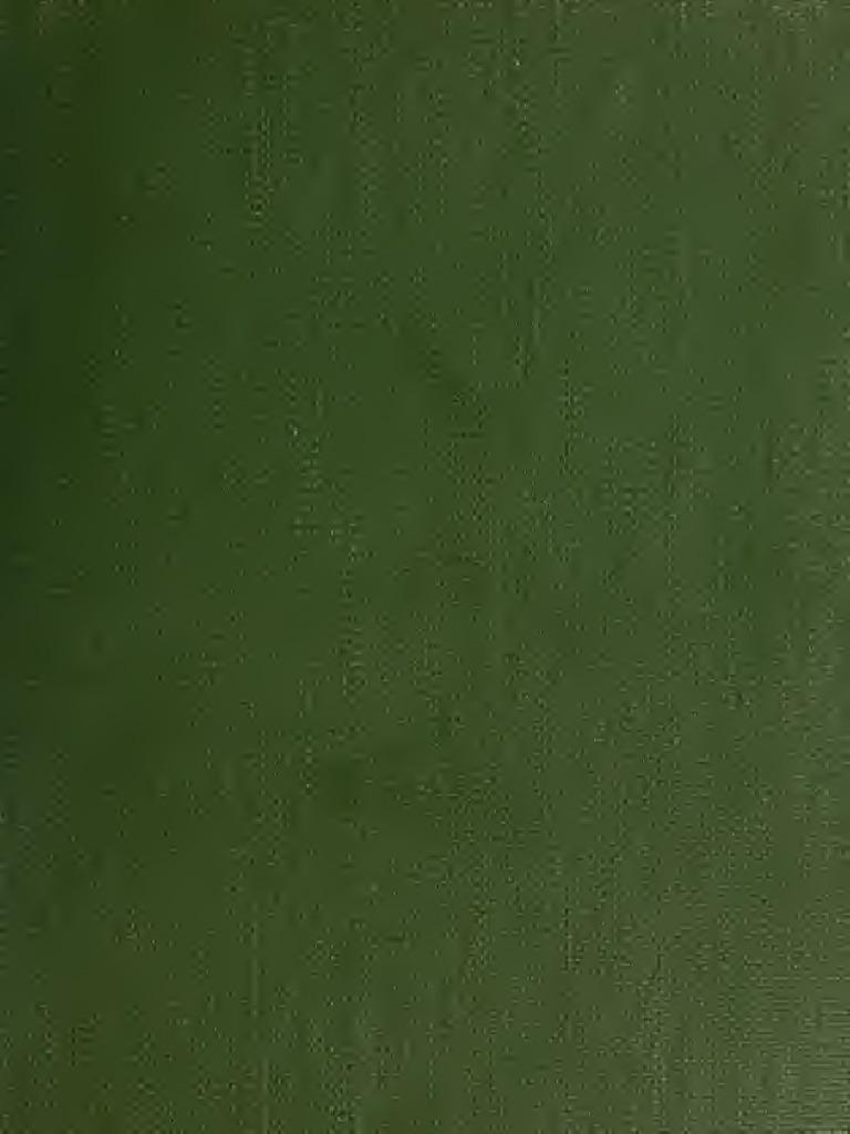 Home & Garden Home, Furniture & DIY CUTE ARTIFICIAL GRASS EASTER ...