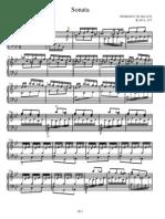 k048.pdf