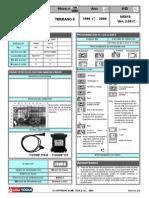 Nissan Terrano II 96-00.pdf