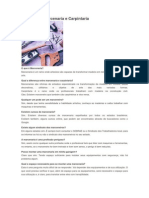 Curso-de-Marcenaria-Carpintaria.pdf