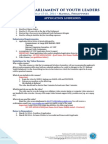 10thNYP Revised Application FormV3