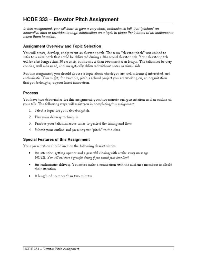 Beste Quiz Amp Arbeitsblatt Performance Management Prozess Ein Und ...