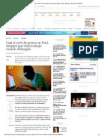 Casi el 90% de presos en Perú tenía trabajo - Economía _ Gestión.pdf