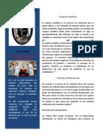 Craqueo-Catalitico_2
