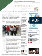 Perú es el octavo país con el PBI per cápita más grande de América Latina - Economía _ Gestión.pdf