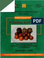 cultivo_capuli