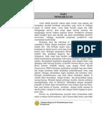 Pedoman Diagnosis dan Penatalaksanaan Asma di Indonesia