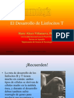 inmunolec_5_desarrollo_linf_t