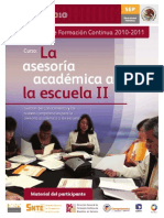 Formacioncontinuaedomex.files.wordpress.com 2011 02 Material-Del-participante7