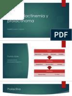 prolactina.pptx