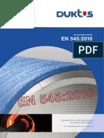 EN545 Neu Fr