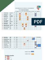 Resultados Coalnic- Ans Abril 2014
