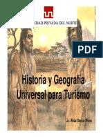 1 Conceptos Aportes de La Prehistoria Para Turismo