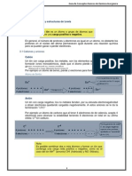 Iones y Enlaces Químicos.pdf