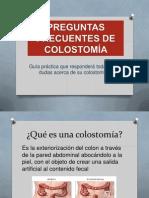 colostomia.pptx