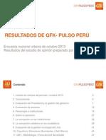 GfK_Pulso_Peru_Octubre_2013_3.pdf