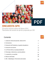 GfK_Pulso_Peru_febrero_2014-4.pdf