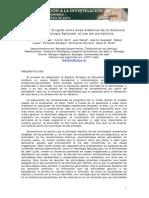 263-968-1-PB.pdf