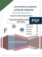 Informe de Bioestadistica 3