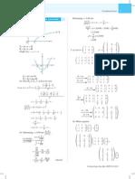 Full Works Solutions Model Exam (Paper 1)