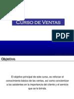 -curso-de-ventas.pdf