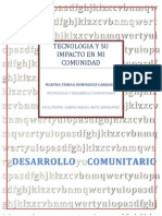 TDC_U1_A2_MADC