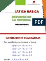 2Desigualdades Metodo Practico